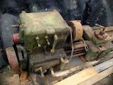Інструмент і техніка Металообробне обладнання, ціна 8000 Грн., Фото