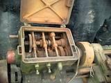 Инструмент и техника Металлообработка, станки, инструмент, цена 8000 Грн., Фото