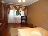 Квартиры Волынская область, цена 230 Грн./день, Фото