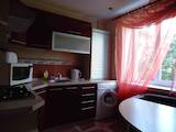 Квартиры Волынская область, цена 300 Грн./день, Фото