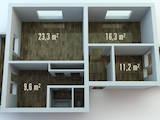Квартиры Херсонская область, цена 400000 Грн., Фото