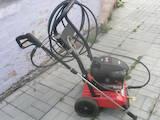 Инструмент и техника Моющее оборудование, цена 2000 Грн., Фото
