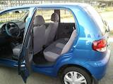Daewoo Matiz, ціна 56000 Грн., Фото