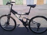 Велосипеды Городские, цена 700 Грн., Фото