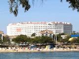 Квартиры АР Крым, цена 2000000 Грн., Фото
