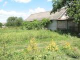 Дома, хозяйства Львовская область, цена 440000 Грн., Фото