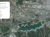 Земля і ділянки АР Крим, ціна 90000 Грн., Фото