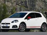 Fiat Punto, ціна 72000 Грн., Фото