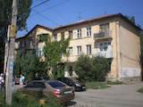 Квартири АР Крим, ціна 480000 Грн., Фото