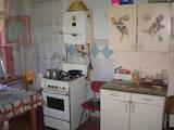 Квартиры АР Крым, цена 480000 Грн., Фото