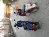Мопеди Yamaha, ціна 4100 Грн., Фото
