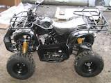 Квадроцикли Інший, ціна 6900 Грн., Фото