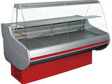 Инструмент и техника Продуктовое оборудование, цена 10000 Грн., Фото