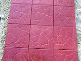 Стройматериалы Брусчатка, цена 49 Грн., Фото