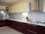 Дома, хозяйства АР Крым, цена 2200000 Грн., Фото