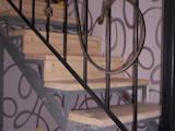 Дома, хозяйства Одесская область, цена 408000 Грн., Фото
