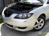 Запчастини і аксесуари,  Mazda Mazda3, ціна 3000 Грн., Фото