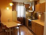 Квартиры АР Крым, цена 712000 Грн., Фото