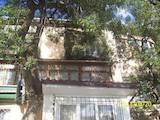 Квартиры АР Крым, цена 407000 Грн., Фото