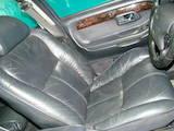 Запчасти и аксессуары,  Ford Scorpio, цена 14000 Грн., Фото