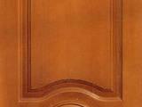 Двери, замки, ручки,  Двери, дверные узлы Из массива, цена 2000 Грн., Фото