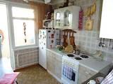Квартиры АР Крым, цена 52000 Грн., Фото