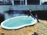 Сантехніка Басейни, ціна 24000 Грн., Фото