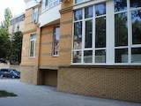 Офіси Одеська область, ціна 9850 Грн., Фото