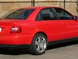 Audi A4, цена 1400 Грн., Фото