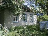 Будинки, господарства Чернігівська область, ціна 49000 Грн., Фото