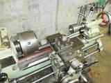 Інструмент і техніка Верстати і устаткування, ціна 8000 Грн., Фото
