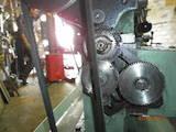 Инструмент и техника Станки и оборудование, цена 8000 Грн., Фото