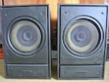 Аудіо техніка Колонки, ціна 150 Грн., Фото