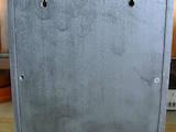 Аудио техника Колонки, цена 150 Грн., Фото
