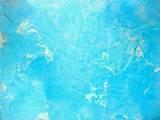 Строительные работы,  Отделочные, внутренние работы Штукатурные работы, цена 80 Грн., Фото