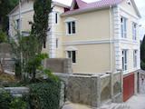 Дома, хозяйства АР Крым, цена 2480000 Грн., Фото