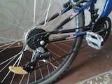 Велосипеды Городские, цена 1300 Грн., Фото