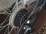 Велосипеди Міські, ціна 1300 Грн., Фото