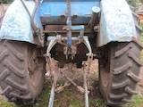 Тракторы, цена 1 Грн., Фото