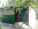 Дома, хозяйства Черкасская область, цена 350000 Грн., Фото