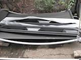 Запчасти и аксессуары,  Hyundai Santa FE, цена 2800 Грн., Фото