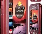Мобильные телефоны,  Samsung S5230, цена 450 Грн., Фото