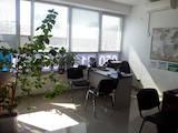 Офіси АР Крим, ціна 3120000 Грн., Фото