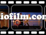 Video, DVD Різне, ціна 80 Грн., Фото