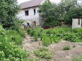 Земля и участки Киев, цена 800000 Грн., Фото