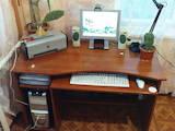 Компьютеры, оргтехника,  Компьютеры Персональные, цена 1300 Грн., Фото