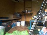 УАЗ 3303, ціна 36000 Грн., Фото