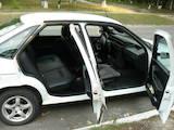 Fiat Tempra, цена 36000 Грн., Фото