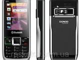 Телефоны и связь,  Мобильные телефоны Телефоны с двумя sim картами, цена 300 Грн., Фото