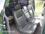 Dodge RAM, цена 67728 Грн., Фото